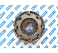 Фреза торцевая насадная 250 с 5-гранными пластинами PNUM (10114-110408) Т15К6 фото